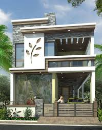 100 House Design By Architect Pin By Sandeep Borchate BB On Bunglows Pinterest