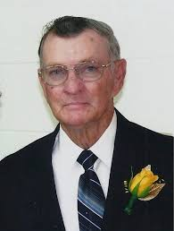 peacock funeral home whiteville nc 28 images obituary for