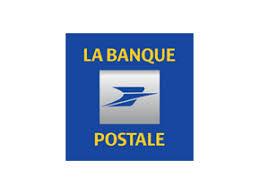si e la banque postale dépôt de réclamation préalable qui contacter
