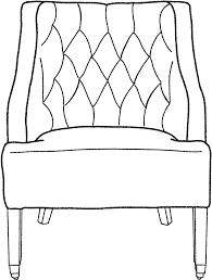 Armchair Drawing Lounge Chair Transparent & PNG Clipart Free ... Armchair Drawing Lounge Chair Transparent Png Clipart Free 15 Drawing Kid For Free Download On Ayoqqorg Patent Drawings 1947 Eames Molded Plywood The Centerbrook Architects Planners Mid Century Dcw Hardcover Journal Ayoqq Cliparts Sketch Design At Patingvalleycom Explore Version 2 Jessica Ing Small How To Draw Fniture Easy Perspective 25 Despiece Lounge Chair Eames Eameschair Midcentury Modern Enzo With Wood Base Theme On Chairs Kaleidoscope Brain
