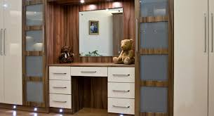 Blum 120 Cabinet Hinges Home Depot by Kitchen Cabinet Planner Home Depot Home Design Ideas Exitallergy