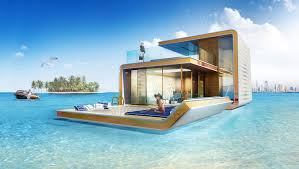 These Ultra-Luxurious Floating Homes Look Incredible Floating Homes Bespoke Offices Efloatinghescom Modern Floating Home Lets You Dive From Bed To Lake Curbed Architecture Sheena Tiny House Design Feature Wood Wall Exterior Minimalist Mobile Idesignarch Interior Remarkable Diy Small Plans Images Best Idea Design Floatinghomeimages0132_ojpg About Historic Pictures Of Marion Ohio On Pinterest Learn Maine Couple Shares 240squarefoot Cabin Daily Mail Online Emejing Designs Ideas Answering Miamis Sea Level Issues Could Be These Sleek Houseboat Aqua Tokyo Japanese Houseboat For Sale Toronto Float