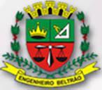 image de Engenheiro Beltrão Paraná n-19
