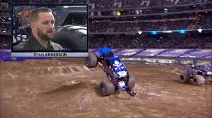 Monster Jam - Monster Jam Oakland Rewind | Facebook Oakland Alameda Coliseum Section 308 Row 16 Seat 10 Monster Jam Event At Evention Donkey Kong Pics Only Mayhem Discussion Board Sandys2cents Ca Oco 21817 Review Rolls Into Nlr In April 2019 Dlvritqkwjw0 Arnews 2015 Full Intro Youtube California February 17 2018 Allmonster Image 022016 Meyers 19jpg Trucks Wiki On Twitter Is Family Derekcarrqb From 2011 Freestyle Bone Crusher Advance Auto Parts Feb252012 Racing Seminars Sonoma County Fair