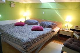chambre de commerce suisse en chambre de commerce suisse en 7 bed and breakfast iga