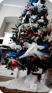 Ebay Christmas Tree Skirts by 15 Best Military Christmas Tree Images On Pinterest Merry