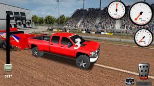 100 Truck Pull Games Diesel Challenge 2K15 LLCSportsios Game Pinterest