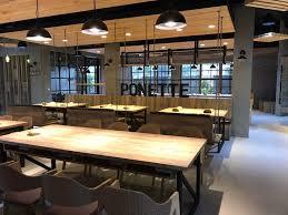 cuisine de restaurant 48 best cuisine de คร วค ณป images on kitchens