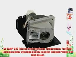 replacement projector tv l poa lmp103 for sanyo plc xu100