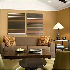 Best Living Room Paint Colors 2013 by Home Office Paint Colors Benjamin Moore Best 2015 Gray Bedroom
