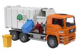 11 Cool Garbage Truck Toys For Kids Kids Channel Garbage Truck Vehicles Youtube Trucks Teaching Colors Learning Basic Colours Video For Garbage Drawing At Getdrawingscom Free Personal Use Separation Anxiety 99 Invisible Pictures For 48 Amazoncom Playmobil Green Recycling Toys Games 14 Oversized Friction Powered Thrifty Artsy Girl Take Out The Trash Diy Toddler Sized Wheeled Wvol Toy With Lights Youtube Ebcs 632f582d70e3 I Love Shirt Little Teefl