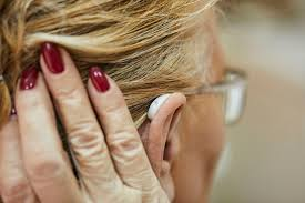 Used Hearing Aids: Can You Buy Or Sell Them?