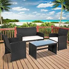 Dining Room Chair Cushions Replacement Lovely Wicker Outdoor Sofa 0d Patio Chairs Sale Ideas
