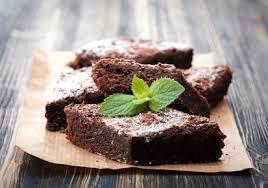 rezept für einen schokoladenkuchen ohne zucker