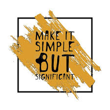 Thumbsdreamstime B Make Simple Signif