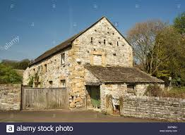 Ancient Tithe Barn In The Village Of Purton Wiltshire Stock Photo ... Free Images House Desert Building Barn Village Transport Fevillage Barn And The Church Hill Patcham December Old In Dutch Historic Orvelte Drenthe Netherlands Architecture Farm Home Hut Landscape Tree Nature Meadow Old Fearrington Village Revisited Lori Lynn Sullivan 002 Daniel Stongs Grain 1825 Original Site Black Creek Roof Atmosphere Steamboat Springs Real Estate Gift Cassel Bear Sales 2015 Friday Field Trip American