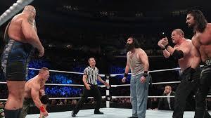 Lloyd Banks Halloween Havoc 2 Genius by Inside The Dungeon Of Doom Kevin Sullivan On Wrestling U0027s Wackiest