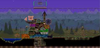 Pumpkin Seeds Terraria by Let U0027s Start A Thread Full Of Hints And Tips Terraria