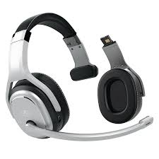 ClearDryve 2-in-1 Headset For Truck Drivers Mpow V41 Bluetooth Headsettruck Driver Headset With Charging For Truck Drivers Mobile Kge Lectronique Pro Over Earpiece Noise Cancelling Wireless Handsfree Boom With Mic Car Parts Accsories Ebay Motors Cheap Find Lkjcz Inear Headsetbusiness Handsfree Headsets Truck Drivers Compare Prices At Nextag 14hr Working Time Headphones Business Earphone Headphone Hands Free Industry News Mntdl Mono Bh M10b Multi Point