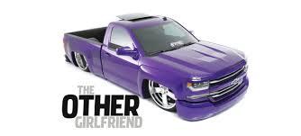 100 Body Dropped Trucks 14 Silverado Dropped The Other Girlfriend Street