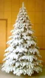 Cheap Christmas Trees Artificial Fibre Optic Xmas Trees At BM