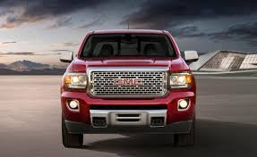 2018 GMC Canyon Denali Duramax Diesel Test Drive 2017 Gmc Canyon Diesel Test Drive Review Gmc Trucks Vs Dodge Ram Brilliant 2011 Ford Gm Gm Pushes Into Midsize Truck Market Down The For Sale Used Lovely Lifted 2010 Sierra 2016 Duramax 4x4 First Motor Trend A Plus Sales Specializing In Late Model Chevrolet 2018 New 4wd Crew Cab Standard Box Slt At Banks Another Changes A Segment 2019 Debuts Before Fall Onsale Date The Perfect Swap Lml Swapped 1986 Hd Powerful Heavy Duty Pickup