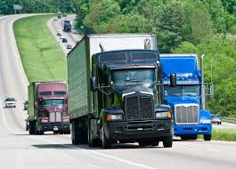 Trucking Independent Contractors Operating Agreements & State ... Experienced Driver Testimonials Roehljobs Rockford Il Truck Traing Professional Truck Driving Ranks High In Patriotic Jobs American Driving Jobs Board Cr England Progressive School Student Reviews 2017 Careers Hirsbach Astbased Bulk Liquid Transportation Andrews Logistics Top 5 Largest Trucking Companies The Us Local In Illinois Best Image Kusaboshicom Governor Visits Gary To Tout 500 New Trucking Wkforce Company Twin Express Navajo Heavy Haul Shipping Services And