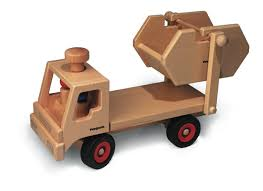 Fagus10.44 Container-LKW [Spielzeug]: Amazon.co.uk: Toys & Games Flatbed Truck Nova Natural Toys Crafts 3 Pinterest Snplow Made By Fagus In Toy Trucks 1 Juguetes De Tatra Baja Spain Aragn Espaa Camion Youtube Ebeanstalk And Truck Review Mommies With Cents Big Pictures Free Download High Resolution Photo Wooden Mobile Crane Honeybee Street Sweeper Accessory Extension For Basic Iveco Racing The Czech Republic Educational Cars Fagus Car Transporter Singapore Store Fork Lift Biderholzstbchen From European
