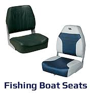 Boat Captains Chair Uk by Wise Marine Seating