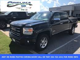 2014 GMC Sierra 1500 SLE In Opelika, AL | Columbus GMC Sierra 1500 ... Certified Preowned 2014 Gmc Sierra 1500 Slt Crew Cab In Fremont Used 2500hd Denali At Country Auto Group Serving Z71 Start Up Exhaust And In Depth Review Youtube Sle Mcdonough Ga Pickup Rio Rancho Road Test Tested By Offroadxtremecom Review Notes Autoweek Exterior Interior Walkaround 2013 La Fayetteville Autopark Iid 18140695 For Sale Leamington Yellowknife Motors Nt
