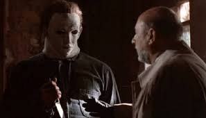 Michael Myers Actor Halloween 5 by The 411 Douchebag Of The Week The Halloween 5 The Revenge Of