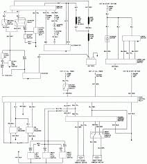 1993 Toyota Truck Wiring Diagrams - Example Electrical Wiring Diagram • 93 Toyota Pickup Wiring Diagram 1990 Harness Best Of 1992 To And 78 Brake Trusted 1986 Example Electrical 85 Truck 22r Engine From Diagrams Complete 1993 Schematic Kawazx636s 1983 Restoration Yotatech Forums Previa Plug Diy Repairmanuals Tercel 1982 Wire Center Parts Series 2018 Grille Guard 2006 Corolla 1 8l Search For 4x4 For Parts Tacoma Forum Fans