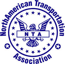 100 North American Trucking Transportation Association NTA 168 Photos 6