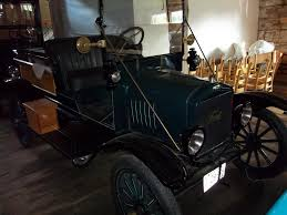 Auctions - 1917 Ford Model T Truck | Owls Head Transportation Museum 1926 Ford Model T 1915 Delivery Truck S2001 Indy 2016 1925 Tow Sold Rm Sothebys Dump Hershey 2011 1923 For Sale 2024125 Hemmings Motor News Prisoner Transport The Wheel 1927 Gta 4 Amazoncom 132 Scale By Newray New Diesel Powered 1929 Swaps Pinterest Plans Soda Can Models 1911 Pickup Truck Stock Photo Royalty Free Image Peddlers