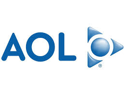 Aol Help Desk Email by Holistica World Class It Recruitment Training