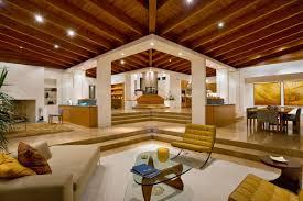 Timeless Architectural Estate In Rancho Santa Fe Idesignarch ...
