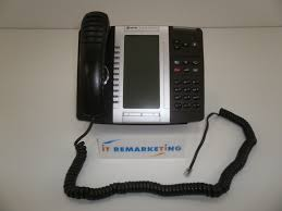 Mitel 5330 Voip Ip Phone 50005070 Display Telephone Non Backlit ... Mitel 5224 Ip Voip 24 Multi Key Dual Mode Enterprise Phone With Stand 5235 Telephone Large Touch Screen Lcd 3300 Cx Ii Icp Controller System 50006093 5302 Business Voip 50005421 No Handset Aastra 6867i Expandable Sip Desktop 80c002aa M685i Expansion Module Warehouse Systems Reviews Amazoncom Certified Jabra Cordless Headset Pro