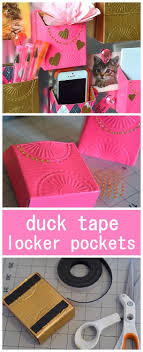 25+ Unique Locker Accessories Ideas On Pinterest | Diy Locker ... Decor Pbteen Mirror Rooms Pbteens Isabella Rose Taylor For Pbteen Summer Lbook 38 6704 997 3 Drawer Desk Gif With Pottery Barn Locker Fniture How To Decorate A School Less Mylitter One Deal At 25 Unique Girls Locker Ideas On Pinterest Girl Teen Bedding For Bedrooms Dorm Best Bedroom Door Diy Room Decore Set Ebth 20 Back To Decorating Accsories Vogue