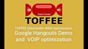 232 TOFFEE DataCenter WAN Optimization - Google Hangouts Demo And ... Preorder The Google Pixel 2 And Get A Free Home Mini Skype Voip Lab Gotchafree Integration Guide For What You Need To Know About New Hangouts Ooma Hd2 Voip Handset Downloads Contact Lists Photos From Android News Voice Is Gaing Calling Obihai Obi1062pa Ip Phone Device Sip How Make Calls With Shutdown 3rd Party Interface Youtube Obihai 200 My Free Landline Phone 2015 Review Taxaki Driver Apps On Play