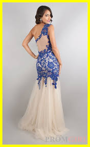 cheap prom dresses in dallas dress yp