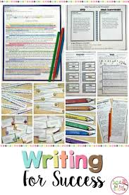 The Tortilla Curtain Summary Chapter 5 by 56995 Best Third Grade Think Tank Images On Pinterest Teaching