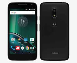 Moto G4 Play Launches On Verizon's Prepaid Service For $84.99 ... Best Whitepaper Public Switched Telephone Network Voice Over Ip Verizon Says Existing Contract Customers Can Still Get Bill Groginsky Direct Mail Small Business Letter Kagan One Talk Call Forward To Wireless Leaving Comcast For Fios Upgrading The Home Voip Solution Hosted Voip Service Services Gigaom Wraps Up Lte Rollout Plans Allvoip Phone Launch Pr Voip Architecture And Call Flows Presentation En Xg Productivity Wireless Lg Exalt Launches At As An Lteonly Flip Phonedog Let Us Install Fiberor Well Shut Off Your Service Ellipsis 10 Simulator Support