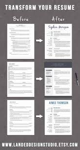 Interior Designer Profile Resume Sample Examples Splendid ... 9 Easy Tools To Help You Write A 21st Century Resume 043 Templates For Internships Phlebotomy Internship 42 Html5 Free Samples Examples Format Program Finance Manager Fpa Devops Sample Marketing Assistant 17 Awesome Of Creative Cvs Rumes Guru Blue Grey Resume For 2019 Download Now Electrician Template Example Cv 009 First Job Teenager After No Workerience Coloring
