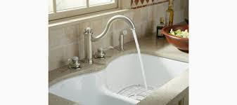 standard plumbing supply product kohler k 6626 6u 0 langlade