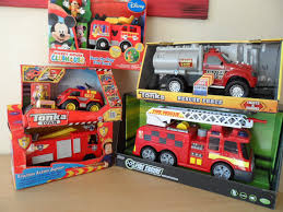 Best Fire Trucks Toys Photos 2017 – Blue Maize Avigo Ram 3500 Fire Truck 12 Volt Ride On Toysrus Thomas Wooden Railway Flynn The At Toystop Tosyencom Bruder Toys 2821 Mack Granite Engine With Toys Bruin Blazing Treadz Mega Fire Truck Bruin Blazing Treadz Technicopedia Trucks Dickie Brigade Amazoncouk Games Big Farm Outback Toy Store Buy Csl 132110 Sound And Light Version Of Alloy Toy Best Photos 2017 Blue Maize News Iveco 150e Large Ladder Magirus Trucklorry 150 Bburago Le Van Set Tv427 3999
