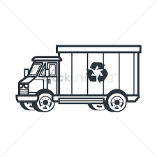 Recycling Truck Vector Image - 2028730 | StockUnlimited Childrens Artwork Featured On Refuse Trucks Helps Raise Recycling Gigantic Truck American Plastic Toys Wooden Earth Driven Creative Kidstuff Ex Auckland This Is One Of The Old Envirow Flickr Amazoncom Playmobil Green Games In Stockholm Sweden So Cal Metro Rare Ft Myers Heil Multipack In Action 1312 Innovations Metal Biz Recyclers Garbage And Wall Decals Peel Stick Ecofrie Eco Freindly Related Icon Image Vector Illustration For Children With Blippi Learn About
