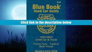 Kelley Blue Book Used Car Guide Private Party Trade In - Oukas.info Ovapon Edmunds Auto Trade In Value 791267077 2018 Kelley Blue Book Trade In Value For Trucks Just What Is Tradein The Baierl Great Exchange Program Automotive Yesvember Special Fine Of Used Cars Mold Classic Ideas Boiqinfo Best Truck Resource Should Done Essays Of That Themselves Kapunda Primary School Names Buy Award Winners Nov 16 2017 Car Guide Consumer Edition Julyseptember Commercial Values Tool Cdjr Crestview Fl