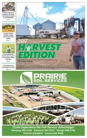 2017 Harvest Edition By Canora Courier - Issuu Country Squire Inn Moosomin Canada Bookingcom Moose Jaw Saskatchewan Pam Browns Adventures Project Gallery Unique Contract Interiors Restaurant Fniture Dessert Menu Canola September 2016 Little Wheels Turning The Farmhouse Paint Bar Cafe Fresh Live Drinks