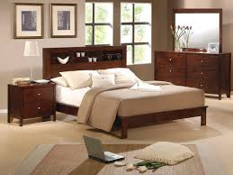 Kids Bedroom Sets Under 500 by Queen Bedroom Furniture Sets Under 500 Home And Interior 8