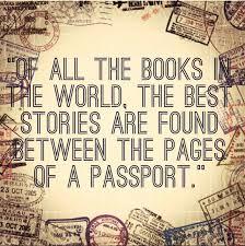 Travel Quotes 9